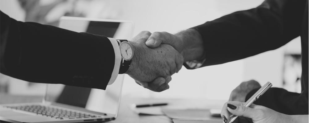 Mastering The Art of Negotiation Through Negotiating Truisms.