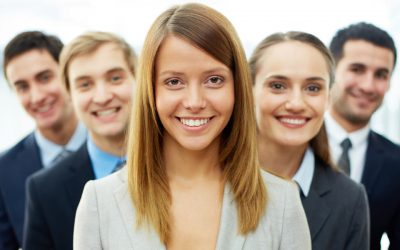 Five mistakes leaders make when leading millenials