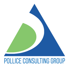 Pollice Management Group