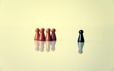 Cornerstones of Strong Leadership