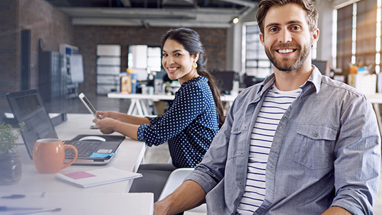 Strategies For Engaging Employees